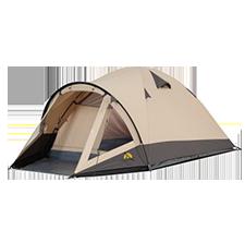 Africa Classic tent