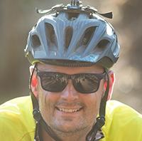 Africa Classic deelnemer Chiel van Burgsteden vertelt over zijn ervaringen