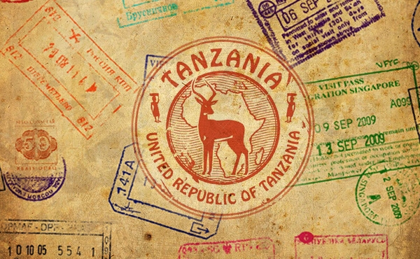 Africa Classic visum en vaccinatie